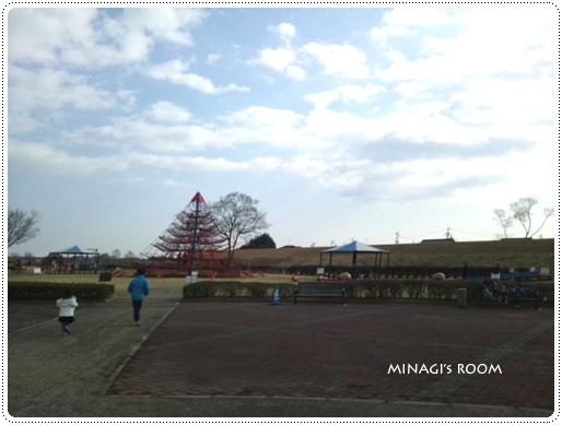 木曽三川公園 (2)