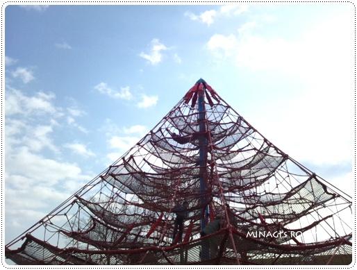 木曽三川公園 (3)