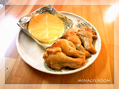 foodpic1206696.jpg