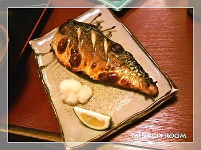 foodpic1580361.jpg