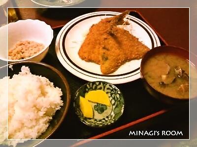 foodpic1580367.jpg