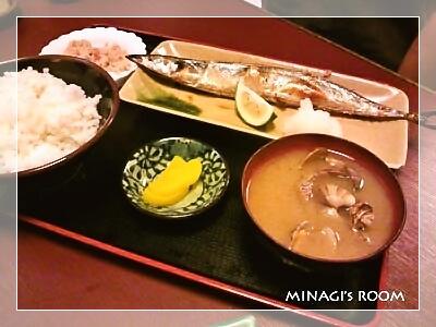 foodpic1580369.jpg