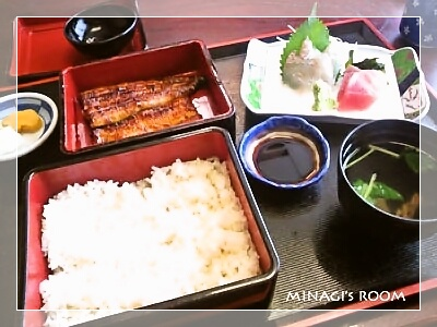 foodpic1580376.jpg