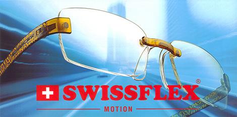 SWISSFLEX MOTION