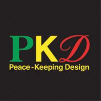 PKD.jpg