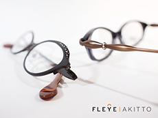 fleye2011.jpg
