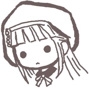 minao-icon3.jpg