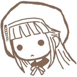 minao-icon5.jpg