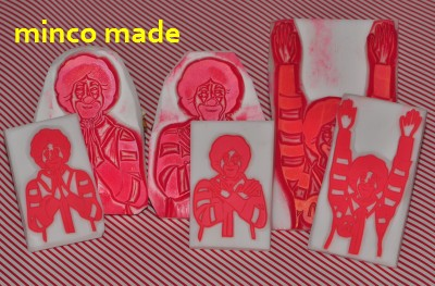 065_20101127225206.jpg