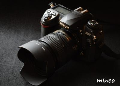 camera4.jpg