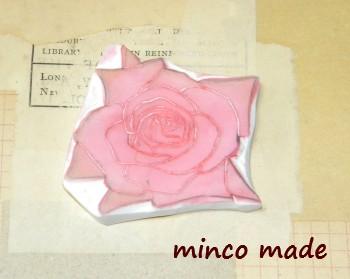 rose003.jpg