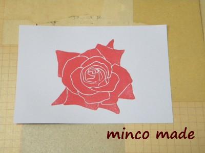 rose006.jpg