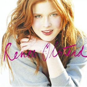 Renee Olstead(On a Slow Boat to China)