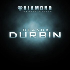 Deanna Durbin(Poor Butterfly)