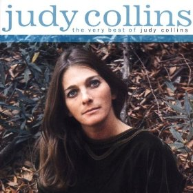 Judy Collins(Send in the Clowns)