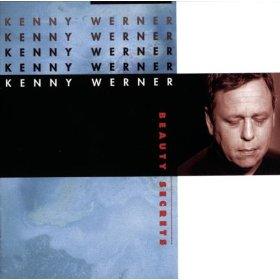 Betty Buckley;Kenny Werner(Send in the Clowns)