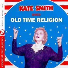 Kate Smith(Till We Meet Again)