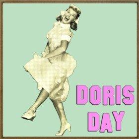 Doris Day(Till We Meet Again)