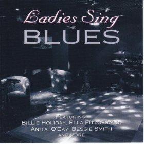 Billie Holiday(Travelin' Light)