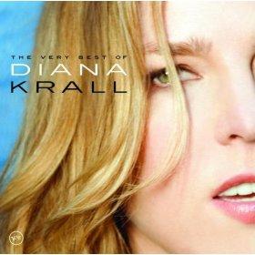 Diana Krall(You Go to My Head)