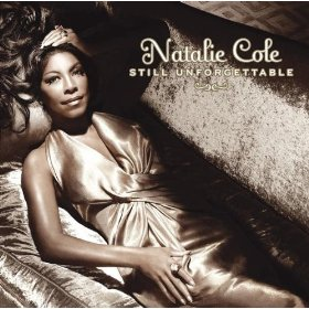 Natalie Cole(You Go to My Head)
