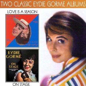 Eydie Gorme(Alright, Okay, You Win)