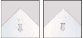 「ハリナックス(ハンディ8枚タイプ)」-2