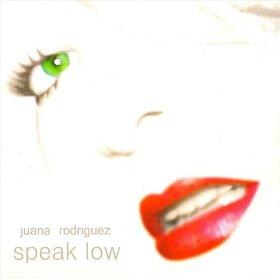 Juana Rodriguez(Do Nothin' Till You Hear from Me)
