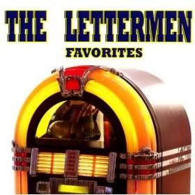 The Lettermen(Goin' Out of My Head)