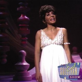 Shirley Bassey(Goin' Out of My Head)