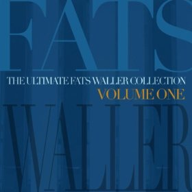 Fats Waller(Twelfth Street Rag)