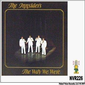 The Innsiders(Twelfth Street Rag)
