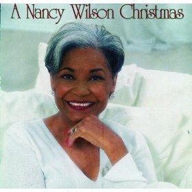 Nancy Wilson(All Through the Night)