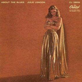 Julie London(Bye Bye Blues)