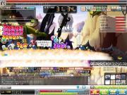 Maple120221_231122.jpg