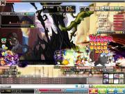 Maple120320_231611.jpg