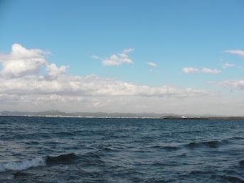 20101105-3.jpg