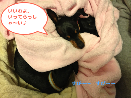 20130110-4.png