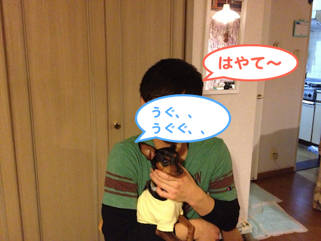 20130310-4.png