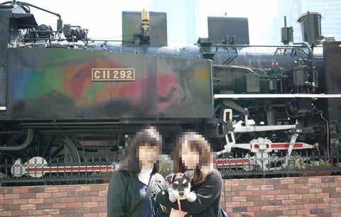 20110313-01.jpg