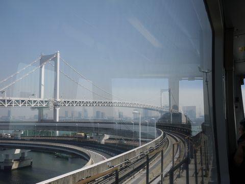 20110313-04.jpg
