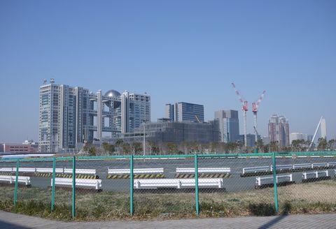 20110313-72.jpg