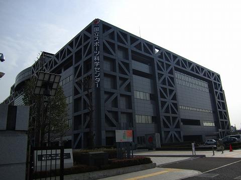 20110325-42.jpg