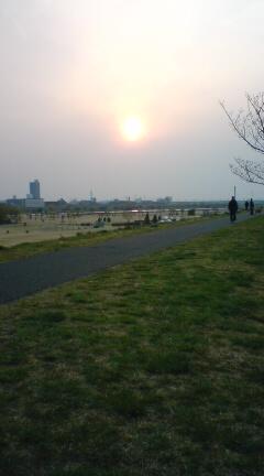 20110402-43.jpg