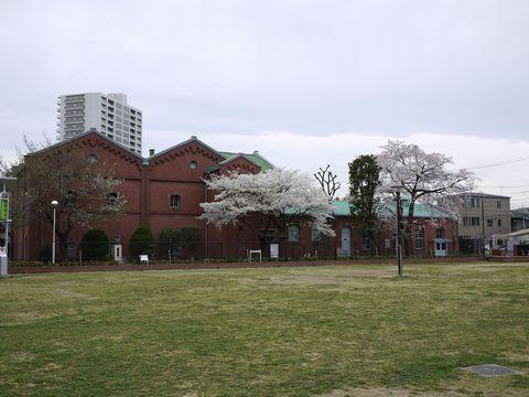 20110408-04.jpg