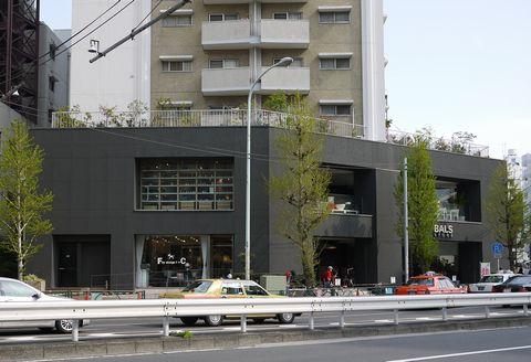 20110416-11.jpg