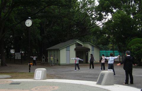 20110601-01.jpg