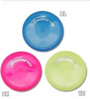 aerobie-disc.jpg