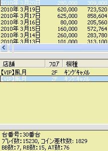 2010y03m21d_124608165.jpg