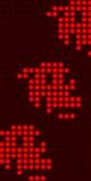 2010y03m22d_150405687.jpg